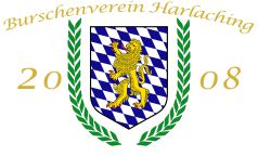 Burschenverein Harlaching e.V.