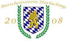 Burschenverein Harlaching e.V.
